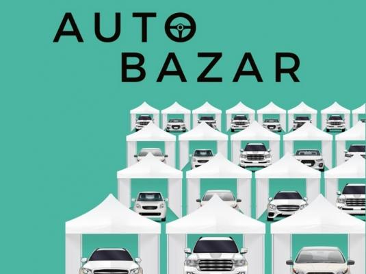 """Nuolaidos, dovanos ir specialūs pasiūlymai """"AUTO BAZAR 2020"""" parodos metu"""