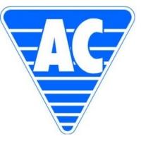 AC-HYDRAULIC