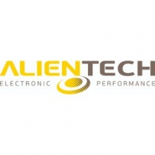 ALIENTECH chip tuning įranga