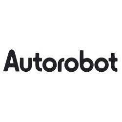 AUTOROBOT