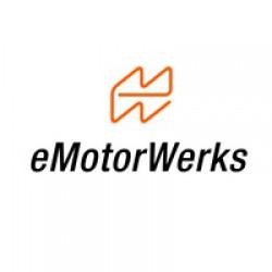 Emotorwerks