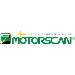 MOTORSCAN