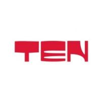 TEN-AUTOMOTIVE