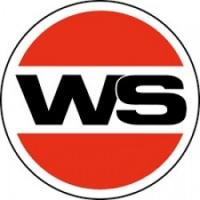 WIELANDER+SCHILL