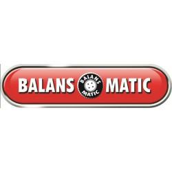 BALANSMATIC
