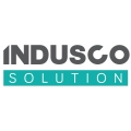 Indusco Solution