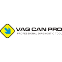 VCP-SYSTEM
