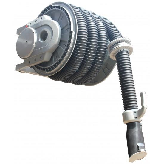 Dujų surinkimo žarnos ritė PRO ECAS-002-75