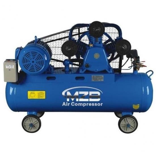 Oro kompresorius 180L 660L/min 12.5bar