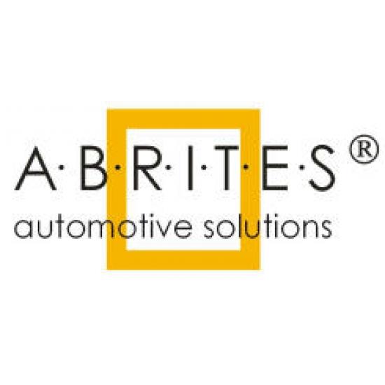 ABRITES EP003-Bosch MD/MG ECU valdiklis