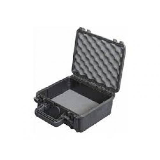 ABRITES ATC01 lagaminas įrangai