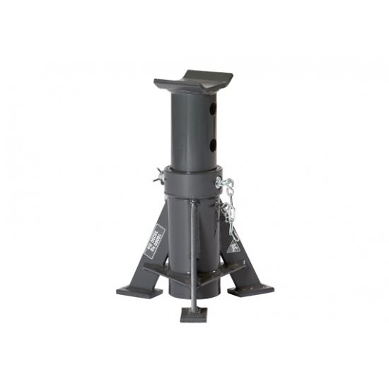 Ašies atrama AC Hydraulic AB16-675