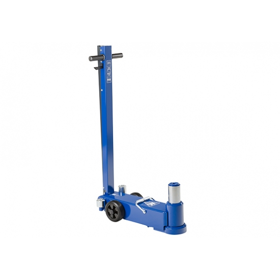 Pneumo-hidraulinis domkratas AC Hydraulic 25-1