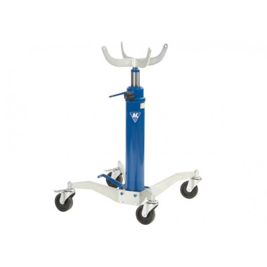 Hidraulinis transmisijos domkratas AC Hydraulic VLT12