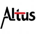 Altus-Escon