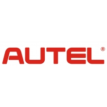 Autel diagnostika