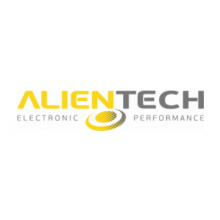 Alientech diagnostika