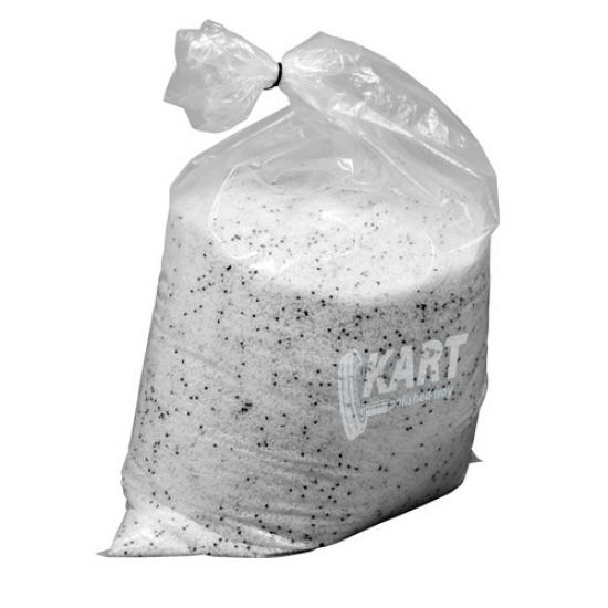 Granulės Wulkan MIX 25 kg