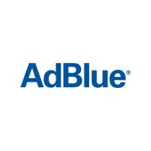 Ad-Blue emuliatoriai vilkikams