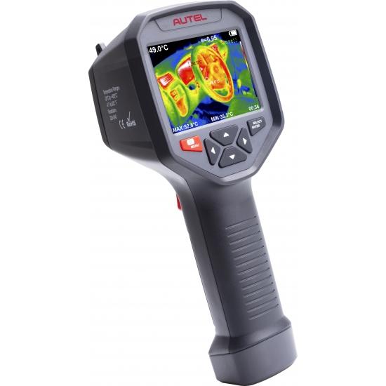Šiluminė kamera Autel MaxiIRT IR100