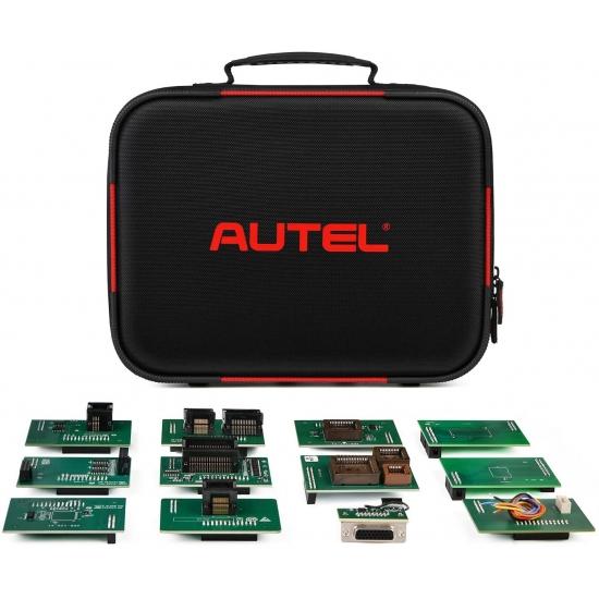 Key Programming Adapter Kit Autel MaxiIM IMKPA