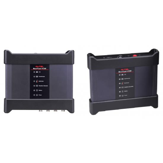 Profesionali diagnostikos įranga Autel MaxiSys MS919