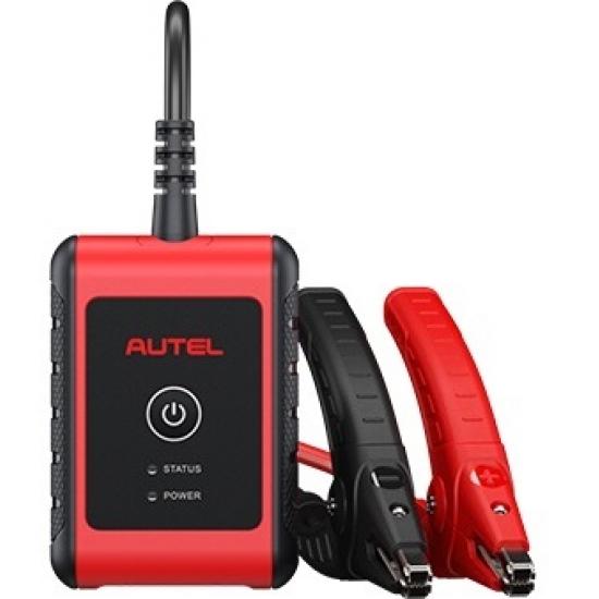 Тестер аккумуляторов Autel MaxiBAS BT506