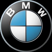 BMW diagnostikos įranga