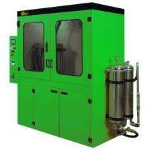 DPF filtrų plovimo įranga