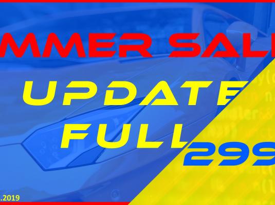 DiagProg4 atnaujinimams vasarinė nuolaida!