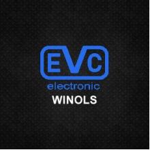 WinOLS Chip tuning failai