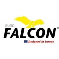 Euro Falcon Makina