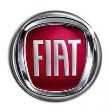 Fiat diagnostikos įranga