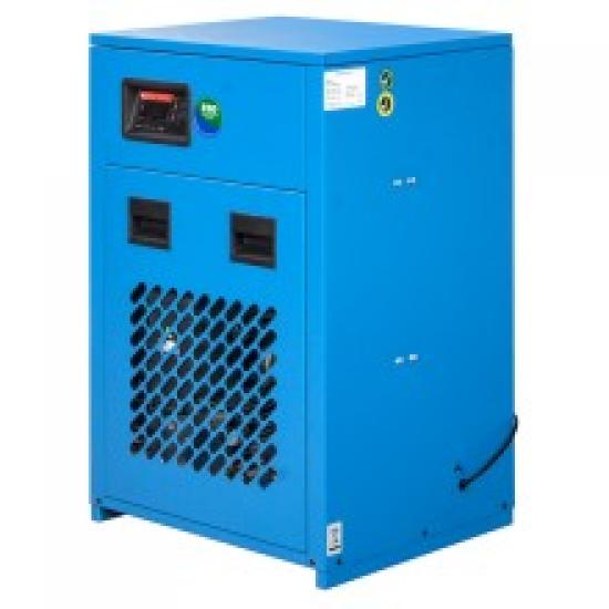 GudePol oro sausintuvas HDX-E 830