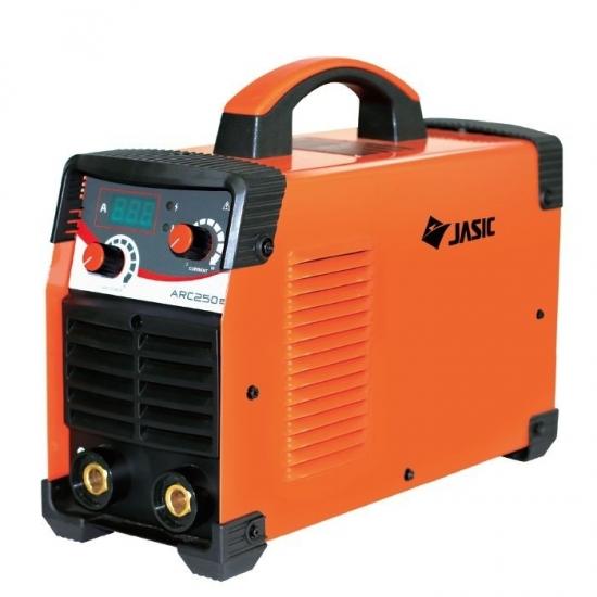 Suvirinimo įranga Jasic Arc 250 Z227