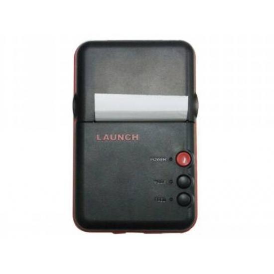 Diagnostikos rezultatų spausdintuvas LAUNCH x431 diagun Mini Printer