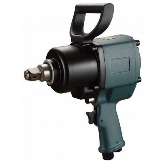 Плазменный резак (MOSFET) 100 А, 30 мм