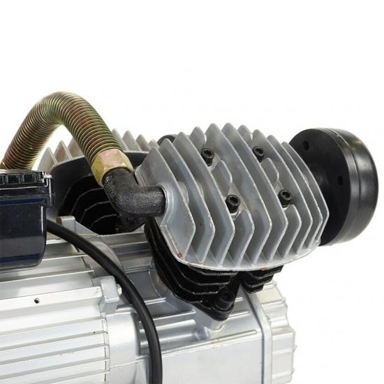 Oro kompresorius 50L 250L/min 8bar