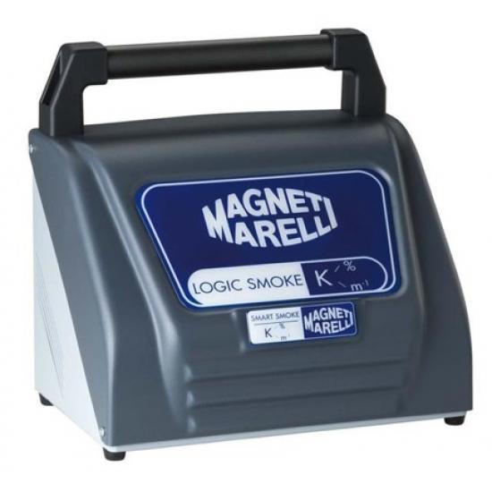 Dūmomatis Magneti Marelli Logic Smoke