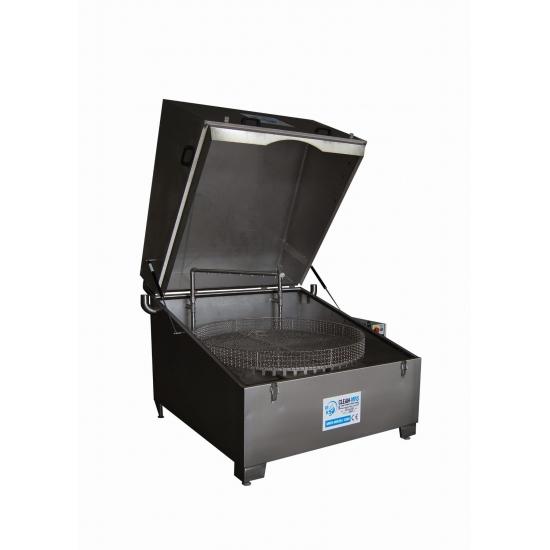 Automatinė detalių plovimo įranga Marwis MRS - WASH 1200