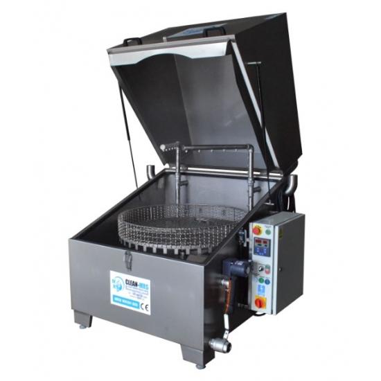 Automatinė detalių plovykla Marwis MRS-WASH 800