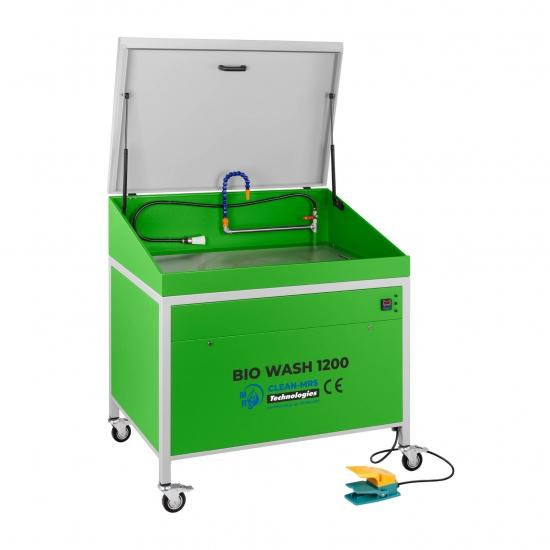 Detalių plovykla Marwis BIO-WASH 1200
