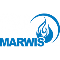 Marwis