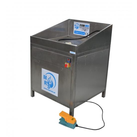 Detalių plovykla su šildymu THERMO ACTIVE 800