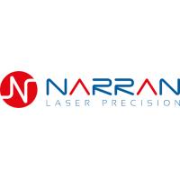 Narran