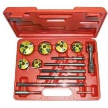 Vožtuvų remonto įrankiai
