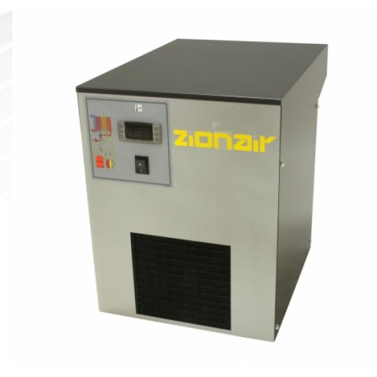 """Oro sausintuvas 1000 L/min """"ZoinAir"""""""