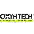 Oxyhtech