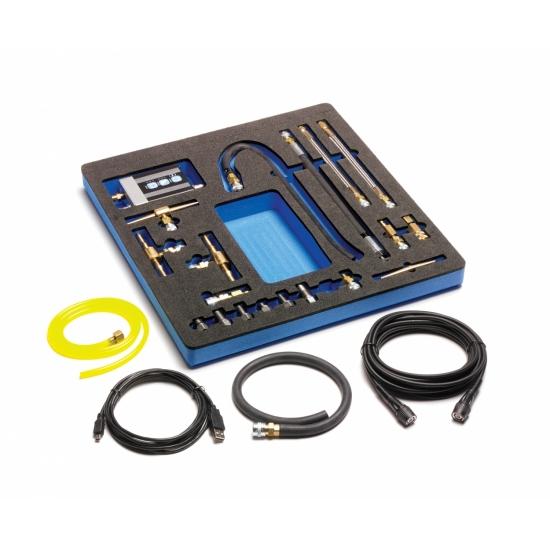 PICO WPS500X Maxi rinkinys