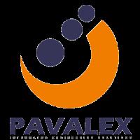 Pavalex